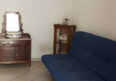 Casa Vacanze Appartamento Carrube